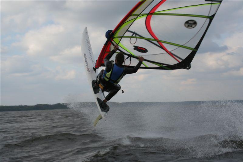 http://kaunas.sailing.lt/lbr/Juozas%20Bernotas/Juozas%20Bernotas%209.JPG