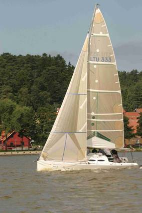 http://kaunas.sailing.lt/rs280/images/KnyguKlubas.jpg
